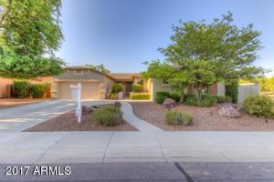 3236 E BLUE RIDGE Place, Chandler, AZ 85249