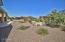 19387 N 268th Drive, Buckeye, AZ 85396