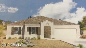 30590 W Whitton Avenue, Buckeye, AZ 85396