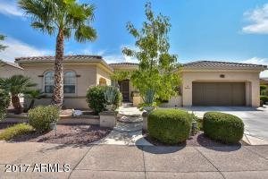 23213 N DEL MONTE Drive, Sun City West, AZ 85375