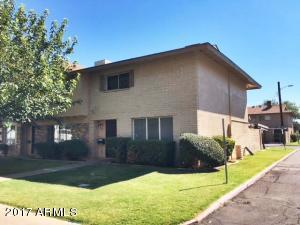 6711 N 44TH Avenue, Glendale, AZ 85301