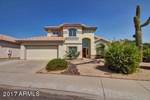 3207 N 115 Lane, Avondale, AZ 85392