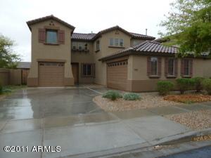 14511 W DESERT HILLS Drive, Surprise, AZ 85379