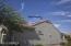 19982 N 272ND Avenue, Buckeye, AZ 85396
