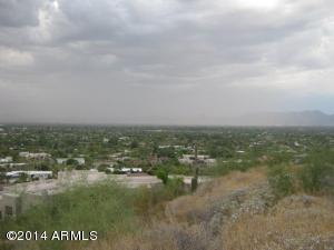 4608 E WHITE Drive, 23, Paradise Valley, AZ 85253
