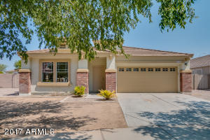 1713 S 120TH Drive, Avondale, AZ 85323
