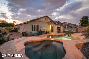 4567 S Joshua Tree Lane, Gilbert, AZ 85297