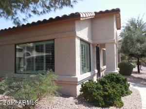 14300 W BELL Road, 312, Surprise, AZ 85374