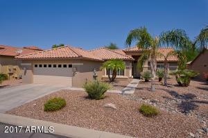 15970 W Whitton Avenue, Goodyear, AZ 85395