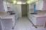 Fresh White Kitchen