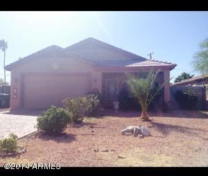 16612 N 28TH Way, Phoenix, AZ 85032