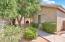 930 N LONGMORE Street, Chandler, AZ 85224