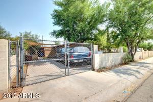 2554 E MOBILE Lane, Phoenix, AZ 85040