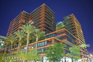 4808 N 24TH Street, 1106, Phoenix, AZ 85016