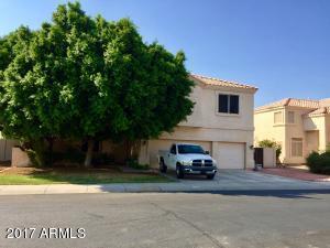 3012 N 113TH Avenue, Avondale, AZ 85392