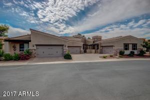 6202 E MCKELLIPS Road, 64, Mesa, AZ 85215