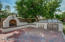 3440 S HALSTED Place, Chandler, AZ 85286