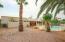 12036 N 62ND Place, Scottsdale, AZ 85254
