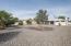 26001 S OCOTILLO Circle, Sun Lakes, AZ 85248