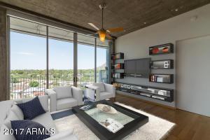 6850 E MAIN Street, 7701, Scottsdale, AZ 85251