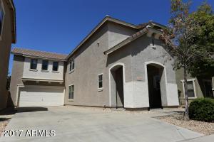 17592 N 185TH Lane, Surprise, AZ 85374
