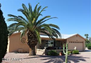 1152 S 82ND Place, Mesa, AZ 85208