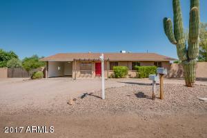 6846 E MENLO Street, Mesa, AZ 85207