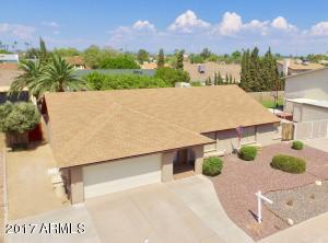 6136 W Sierra Street, Glendale, AZ 85304