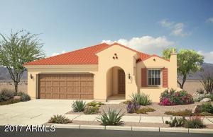 26665 W Matthew Drive, Buckeye, AZ 85396