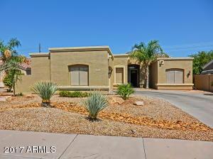 870 E MEGAN Street, Gilbert, AZ 85295