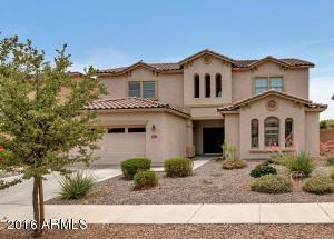 3009 E LYNX Way, Gilbert, AZ 85298