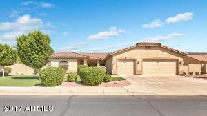 5519 N 131st Drive, Litchfield Park, AZ 85340