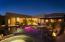 19818 N 95TH Street, Scottsdale, AZ 85255