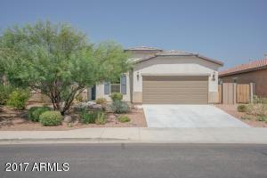 10800 W COTTONTAIL Lane, Peoria, AZ 85383