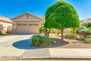 9637 E KEATS Avenue, Mesa, AZ 85209