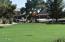 3856 E LEAH Court, Gilbert, AZ 85234