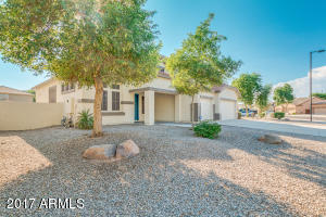 14991 W WINDWARD Avenue, Goodyear, AZ 85395