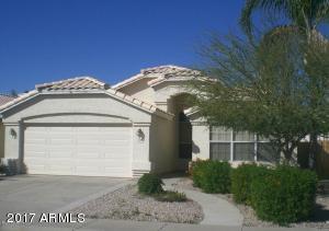 1530 E CHEYENNE Street, Gilbert, AZ 85296