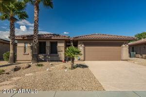 16312 W Salado Creek Drive, Surprise, AZ 85387