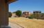13655 S 183RD Drive, Goodyear, AZ 85338