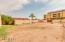 2422 E APACHE Boulevard, Tempe, AZ 85281