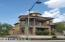 20734 W MAIDEN Lane, Buckeye, AZ 85396