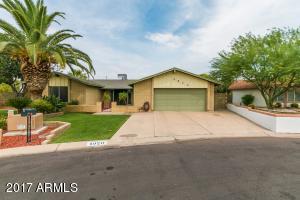 4920 W TORREY PINES Circle, Glendale, AZ 85308