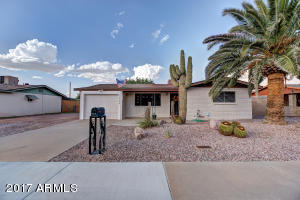 Apache Junction, AZ 85120