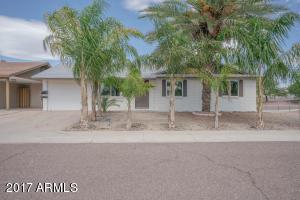 3324 E THUNDERBIRD Road, Phoenix, AZ 85032