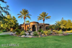 6615 N 66TH Place, Paradise Valley, AZ 85253