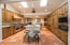 Fully Renovated Gourmet Kitchen