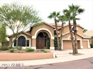 15262 S 20TH Place, Phoenix, AZ 85048