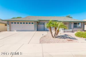 11512 E KIVA Avenue, Mesa, AZ 85209
