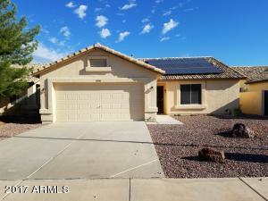 10344 W ROSS Avenue, Peoria, AZ 85382